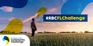 RBC-FutureLaunch-Shareable2-Twitter